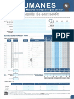 CUMANES. Protocolo de registro [Cuadernillo de anotación].pdf