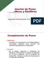 Terminacion.pdf