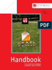 SIAC_HandbookAir+