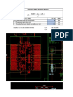Cálculo Fuerza de Corto Circuito ETG A020