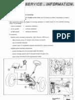 505 - Variable power steering(sb_1986_08_my87_n25).pdf