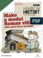 romans_villas.pdf