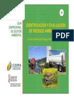 identificacion-y-evaluacion-de-riesgos-ambientales.pdf
