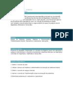 2014.1 - Plano de Ensino CCE0002