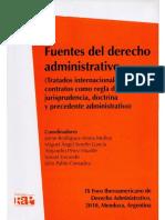 06 - Derechos y Obligaciones de la Administración Contratante y del Contratista.pdf