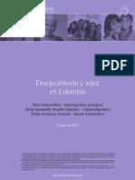 ENVEJECIMIENTO Y VEJEZ EN COLOMBIA 15-28.pdf