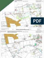 Parish maps updated Jan 2018.pdf