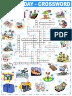 on-holiday-crossword.pdf