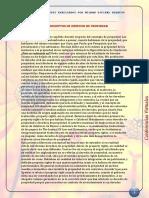 DOS CONCEPTOS DE PROPIEDAD.docx