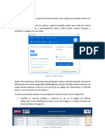 Manual Teamviewer 13