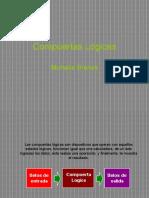 compuertaslogicas-091204173256-phpapp02