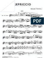 Krommer Oboe Concerto Pdf