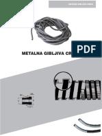 METALNA_GIBLJIVA_CREVA_.pdf