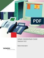 Manual HiPath_3000_v6.0_FD.pdf
