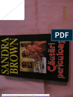Sandra Brown - Cautari periculoase.pdf