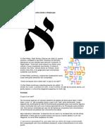 01 Letra Álef.pdf-1