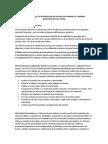 Informe AA1