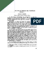 teoria contractual 1.pdf