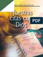 Br FG102 CitasconDios WEB