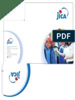 Folder Jica 2017