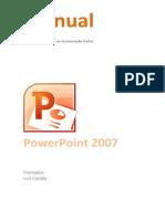 178992112-Manual-PowerPoint-2007-pdf.pdf