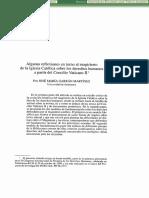 Dialnet-AlgunasReflexionesSobreElMagisterioDeLaIglesiaCato-142418 (1).pdf