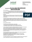 ALcontrol Oil&Fuel2008[1]