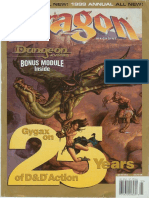 Dragon Magazine - Annual 4.pdf