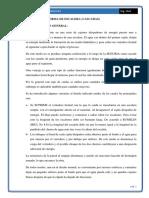 368340859-GRADAS-ESCALONADAS.docx