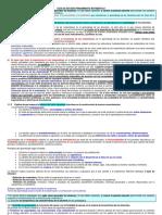 Guía de Estudio Pensamiento Matemático
