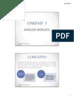 Microsoft PowerPoint - UNIDAD I FIV.ppt [Modo de Compatibilidad] (3)