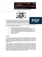 circuito tv.pdf