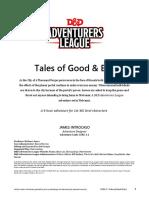 CORE 2-1 Tales of Good & Evil (1-4).pdf