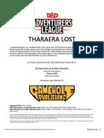 DDALGHC-01 Tharaera Lost (5-10).pdf