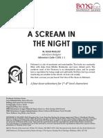 CORE 1-1 A Scream in the Night (1-4).pdf