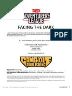 DDALGHC-03 Facing the Dark (5-10).pdf