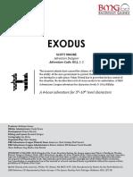 HILL 1-2 Exodus (5-10).pdf