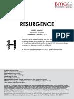 HILL 1-3 Resurgence (5-10).pdf