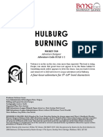 HULB 1-2 Hulburg Burning (5-10).pdf