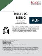 HULB 1-3 Hulburg Rising (5-10).pdf