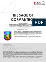 ELMW1-1 The Sage of Cormanthor (5-10).pdf