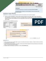 Tererl Excel Esc de Minas Tema 1