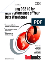 Leveraging DB2 10 for High Performance of Your Data Warehouse.pdf