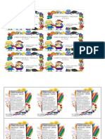 Tarjetas Presentacion Sdf.png
