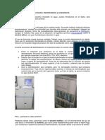 Apuntes Anatomia Patologica
