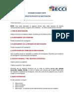 Plantilla Actividad No 2 (1)