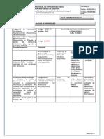 F004-P006-GFPI Guia de Aprendizaje Electricidad I 2018