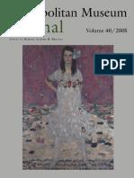The_Metropolitan_Museum_Journal_v_40_2005.pdf
