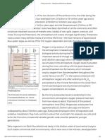 Proterozoic Eon -- Britannica Online Encyclopedia