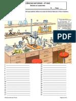 Ficha identif material.pdf